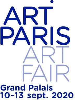 「パリの二大アートフェア、2020年は2ヶ月連続の開催が決定。」のアイキャッチ画像
